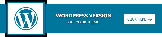 La Evento - Event, Conference & Meetup HTML Template - 1