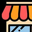 Multivendor store