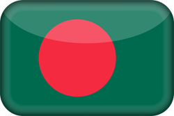 ringit bangladesh rate